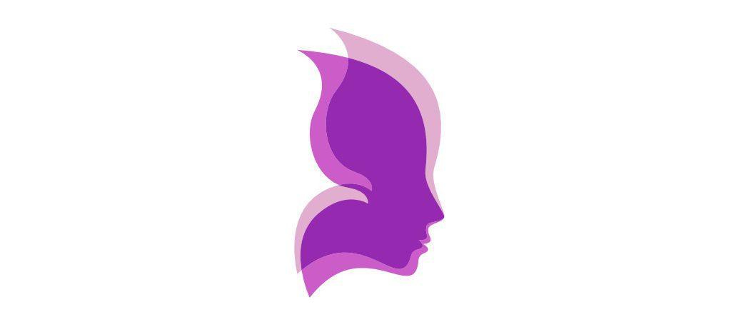 Huidtherapie Wijhe